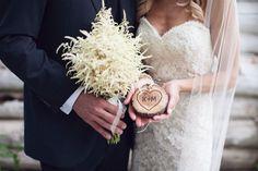 Wedding Dresses Edmonton - http://weddingku.casa/wedding-dresses-edmonton.html