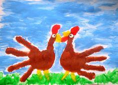 Skupina - Kreatívne tvorenie s deťmi a pre deti