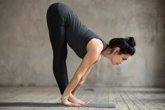 5 Amazing STRETCHES for Your HAMSTRINGS to Increase Flexibility - Your Awesome Journey