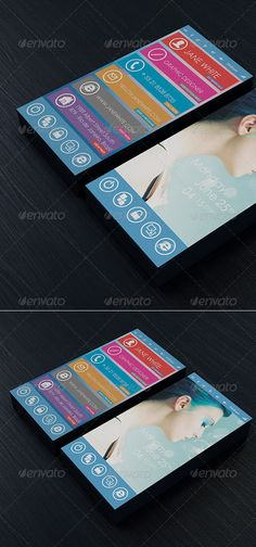 Phone Business Card Template #design Download: http://graphicriver.net/item/phone-business-card/5839859?ref=ksioks