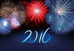 The clock is just about to run out on 2015 and turn 2016. For many of us this is a time to look back on what was 2015, the good the bad and the ugly. I am no exception. 2015 has been a very busy, f...