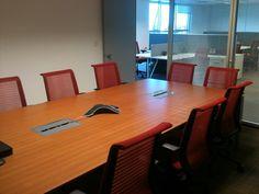 Open Office – Novus http://www.espaciotradem.com/open-office-novus-570/