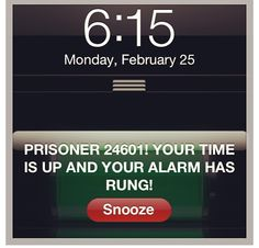so doing this once I get a new phone!!