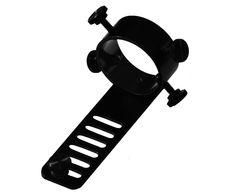 Scope Camera Camcorder Mount | eBay