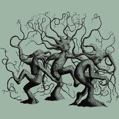 Google Image Result for http://www.northernsun.com/images/imagelarge/Dancing-Trees-Organic-T-Shirt-(8055).jpg