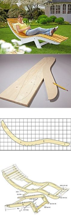 Ted's Woodworking Plans - Lecture dun message - mail Orange Get A Lifetime Of Project Ideas & Inspiration! Step By Step Woodworking Plans Carpentry Projects, Woodworking Projects Plans, Teds Woodworking, Learn Woodworking, Furniture Projects, Garden Furniture, Wood Projects, House Projects, Backyard Projects