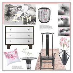 """""""10 to Zen Living*Please Read"""" by pat912 ❤ liked on Polyvore featuring interior, interiors, interior design, home, home decor, interior decorating, Atipico, Home and polyvoreeditorial"""