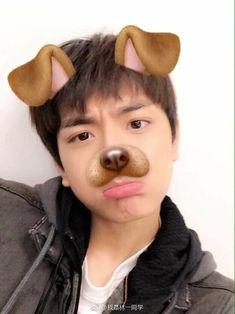 Korean Boys Ulzzang, Ulzzang Boy, Cute Asian Guys, Cute Guys, Asian Boys, Chines Drama, You Are My Person, Asian Babies, Cute Teenage Boys