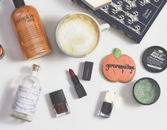 Trick or Treat Yourself! Halloween Trick Or Treat, Happy Halloween, Treat Yourself, Treats, Makeup, Outfits, Beauty, Soap, Trick Or Treat