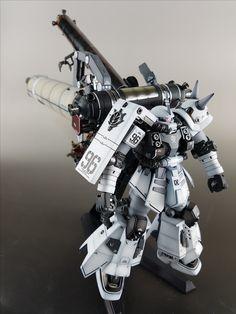 MG psycho zaku ver. Gundam Toys, Gundam Art, Robo Transformers, Frame Arms Girl, Gundam Custom Build, Graph Design, Gunpla Custom, Custom Paint Jobs, Mechanical Design