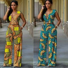 ankara mode Too cute! Check out for the perfect african fashion accessories to make your outfits pop! African Fashion Ankara, Latest African Fashion Dresses, African Dresses For Women, African Print Fashion, Africa Fashion, African Attire, Fashion Fashion, Ankara Mode, Moda Afro