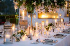 Simply stunning details #weddingphotography #weddingphotoideas #realweddings #lacostaweddings #omnilacostaweddings #luxuryweddings #carlsbadweddings #sandiegoweddings #destinationweddings #southerncaliforniaweddings #carlsbadweddingvenue #southerncaliforniaweddingvenue #beautifulweddingvenue #luxuryweddingvenue