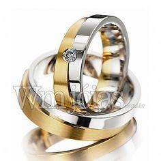 Rose Wedding Rings, Wedding Bands, Dimond Ring, Couple Bands, Love Ring, Diamond Design, Band Rings, Diamond Engagement Rings, Diamond Jewelry