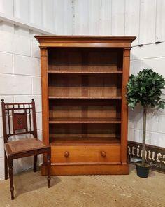 Bookcase, Shelves, Home Decor, Shelf, Shelving, Decoration Home, Room Decor, Bookcases, Book Racks