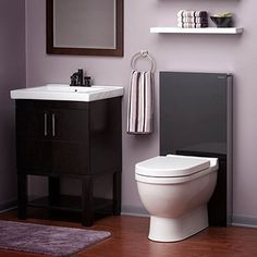 Local Toilet Installation Services - Plumber.ca