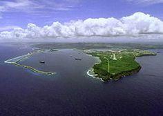 Guam travel guide - Wikitravel