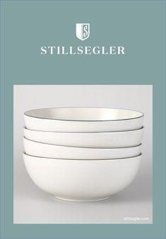 Delille Salatschüssel Porzellan Funko Pop, Tableware, Projects, Tablewares, Deco, House, Log Projects, Dinnerware, Blue Prints