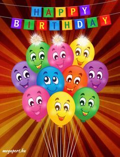 Click To Watch Happy Birthday Bouquet, Happy Birthday To Him, Happy Birthday Video, Happy Birthday Celebration, Happy Birthday Pictures, Animated Happy Birthday Wishes, Happy Birthday Wallpaper, Birthday Wishes And Images, Birthday Wishes Messages