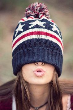 634 mejores imágenes de Boinas y sombreros  dd5d744664c