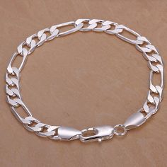 Cheap bracelet usb flash drive, Buy Quality bangle stand directly from China bracelet clock Suppliers: start19321608432097ForLove long 18cm Two Gifts Real Sterling Sil US $12.99ForLove 6.5mm Width CZ Diamond AAA zircon18