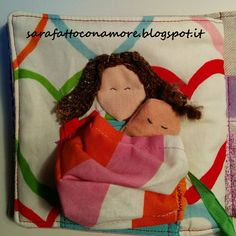 http://sarafattoconamore.blogspot.it/2014/05/doula-e-consulente-del-portare.html