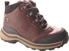 Columbia Youth Wrangle Peak Waterproof Trail Shoe Little Kid//Big Kid