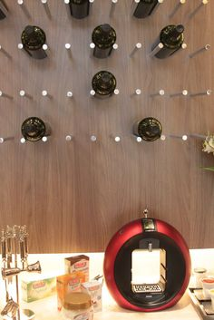 Alcohol Cabinet, Wine Cellar Design, Wine Glass Rack, Wine Craft, Wine Wall, Wine Cabinets, Wine Parties, Blank Walls, Wine Storage