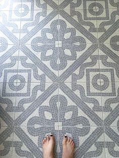 Interior Design at San Giorgio Mykonos. Photo courtesy of @kerryhaynes on Instagram.