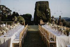 Best Wedding Planner, Destination Wedding Planner, Luxury Wedding, Dream Wedding, Italy Wedding, Post Wedding, Event Planning, Wedding Events