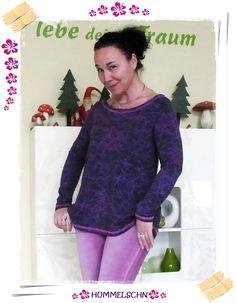 <3 ✂ Delicia meets CONFUSED :) <3 ✂ <3 ✂ Jessi ist weiter im WINTERBEULCHEN MODUS :) <3 ✂ Und weil ich DELICIA by erbsünde soooo liebe, habe ich mir auch direkt eine mit dem zukka #CONFUSED by Petra Laitner - die laitnerei  genäht ;) !!! <3 ✂ LOVE IT :) <3 <3 ✂ Weitere Infos und PICS im Hummelschn BLOG <3 ✂ http://hummelschn.blogspot.de/2016/12/delicia-meets-confused.html