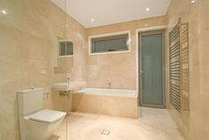 bathroom renovations - Google Search