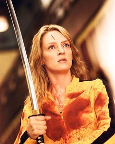 Kill Bill -Watch Free Latest Movies Online on Moive365.to