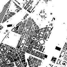 Amalienborg Slotsplads | København