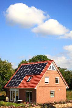 Einspeisevergütung geht, Eigenverbrauch kommt – Wie Verbraucher vom Paradigmenwechsel in der Photovoltaik-Branche doppelt profitieren