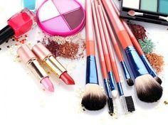 makeup ☺ ☺