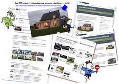 OUPS ! Recherche d'utilisation d'une image.. Respect, Photo Wall, Frame, Searching, Photography, Fotografie, Frames
