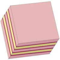 Tarrallisia muistilappuja Office Supplies, Notebook, Exercise Book, The Notebook