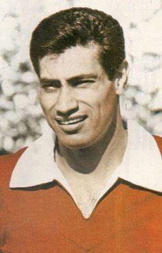 David Acevedo , Independiente
