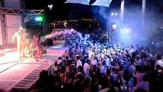 halikarnas-disco-club-bodrum
