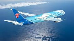 How to contact China southern airlines reservations phone number 1-888-701-8929