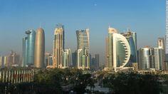 Cuatro Estados acusan a Qatar de apoyar el terrorismo y cortan relaciones diplomáticas