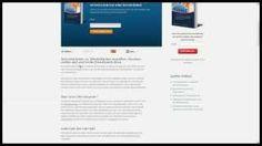 Informationen zu Werbebanner erstellen, drucken, online und wertvolle Downloads dazu, via YouTube.
