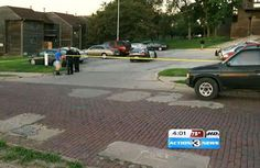 A 16-year-old Nebraska girl killed her prematurely born baby early Friday by throwing the infant out a second-floor window minutes after going into labor authorities said. Cops and emergency personnel responded to an Omaha apartment complex around 4 a.m. after receiving multiple calls about an infant tossed from a window police said in a statement.  Once they arrived emergency responders discovered an adult female performing CPR on a lifeless infant in the apartment complex parking lot. The…