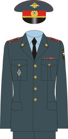 Soldado para Hombre Vestido Elegante historia británica 40s oficial del Ejército Uniforme Disfraz para adultos