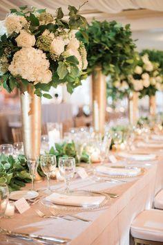 bastille flowers & events