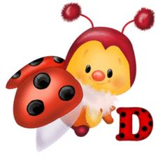 ladybug-4320-sylvie-4.gif