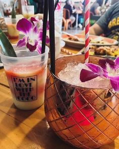 If You're In Love With The Coco vote to nominate Miss B's Coconut Club as the best Day Club in San Diego! Link in bio. #lajollalocals #sandiegoconnection #sdlocals - posted by Miss B's Coconut Club  https://www.instagram.com/missbcoconutclub. See more post on La Jolla at http://LaJollaLocals.com