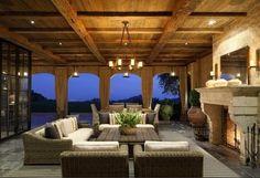 Outdoor Patio/Terrace