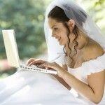 Come sponsorizzare un matrimonio? Consigli e suggerimenti
