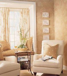 modernes badezimmer im frauenstil - wohnideen für das romantische ... - Franzosischen Stil Interieur Ideen